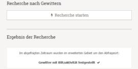 Screenshot_BA_KR
